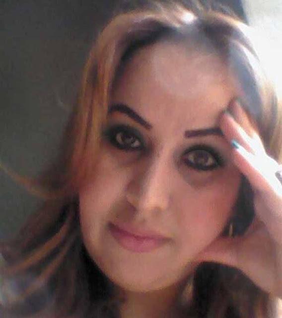 انسة مصرية مقيمة فى الاردن ابحث عن زوج خليجي ميسور الحال مثقف