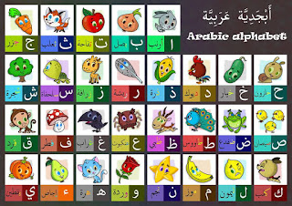 https://familyfuntastic.wordpress.com/2015/09/01/arabic-alphabet-chart/