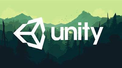 Unity Küp Yuvarlama