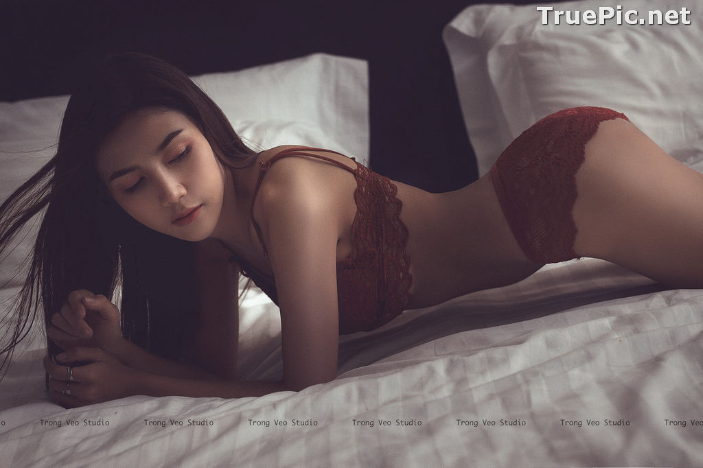 Image The Beauty of Vietnamese Girls – Photo Collection 2020 (#12) - TruePic.net - Picture-8