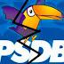 Luca Lima anuncia sua saída do PSDB de Ilhéus