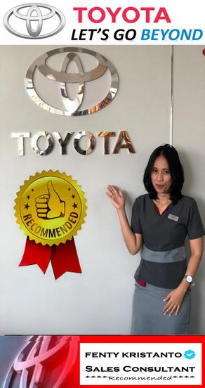 Toyota Bali, Auto2000 Bali, Dealer Toyota Bali, Toyota Denpasar Bali, Auto2000 Denpasar Bali, Auto2000 Sanur Bali, Toyota Sanur Bali