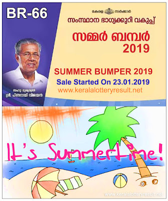 summer bumper 2019, summer bumper, br 66, summer bumper prize structure, kerala lottery results, br 66 kerala lottery result, bumper kerala lottery, kerala lottery br 66, kerala   lottery 2019, kerala lottery next bumper, summer bumper 2019 result, summer bumper lottery result today, summer bumper 2019 prize structure, summer bumper, summer bumper 2019, summer breathe easy bumper and sheet system, summer bumper br 66, summer bumper br 66, summer bumper br 66 result, summer bumper boppers, summer bumper lottery br 66 result, summer bumper br 66 lottery result, bumper summer boosts ryanair forecasts, summer bumper lottery br 66, summer bumper b r 66, summer bumper.com, summer cot bumper, summer crib bumper, summer breathable cot bumper, summer infant cot bumper, summer infant breathable crib bumper, cartoon network summer bumper, summer bumper draw, summer bumper 2019 details, summer breathe easy bumper, summer breathe easy bumper for cots, endless summer bumper sticker, summer infant breathe easy bumper system, summer infant bumper pad, summer bumper kerala lottery, summer bumper kerala 2019, summer bumper kerala
