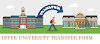 How to Carry Out Inter-University Transfer in Nigeria