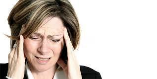 Obat Stroke wanita dan pria