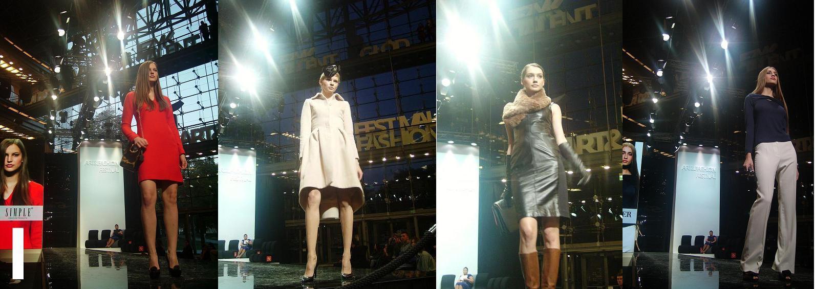 pokaz-mody-poznań-2011