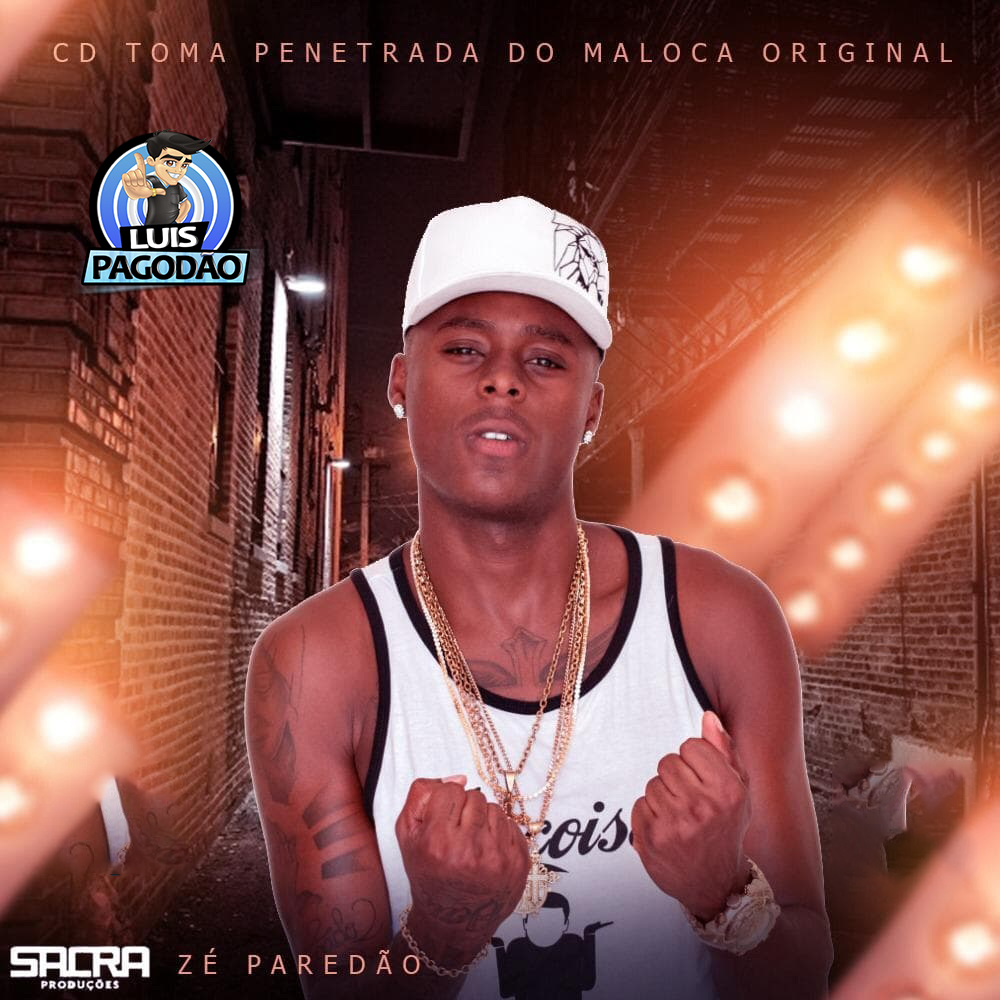 CD DO BAIXAR BAHIANO RELIQUIAS PAGODE