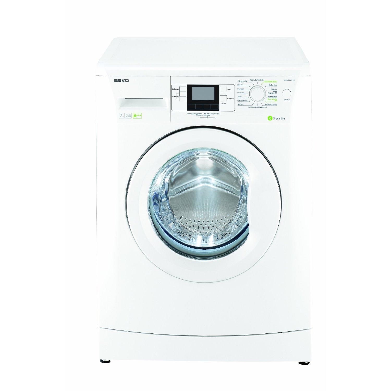 test waschmaschinen 2013 beko frontlader waschmaschine waschmaschinen test 2013. Black Bedroom Furniture Sets. Home Design Ideas