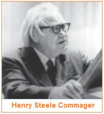 Pengertian definisi sejarah menurut ahli Henry Steele Commager