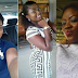 Tragic! Three female friends die in fatal accident along Akure-Ilesa Expressway ...photo