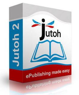 Anthemion Jutoh 2.51.1 Multilingual Full Version + Portable