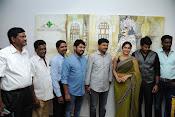 Vivaha Bhojanambu restaurant launch-thumbnail-35