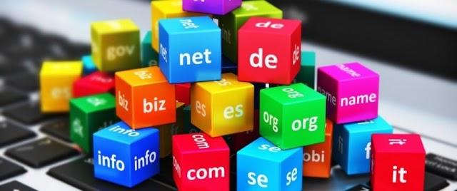 Event tặng domain Safelink.uk miễn phí