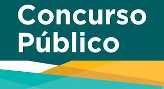 CPCon reforça recomendações a candidatos que farão provas de concursos públicos no domingo (14)