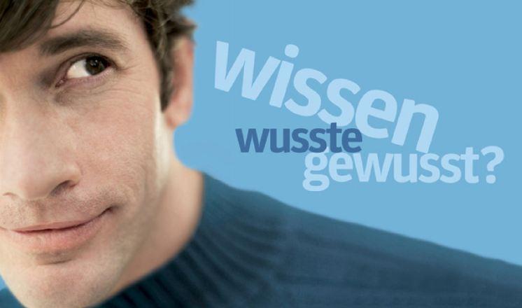 كتاب رائع لكل دارسي اللغة الألمانية يحتوي على اكثر من 3000 فعل