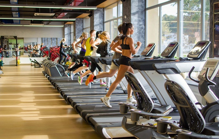 Fitness Centre Christies Beach
