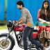 Geetha Govindam collections stuns Bollywood