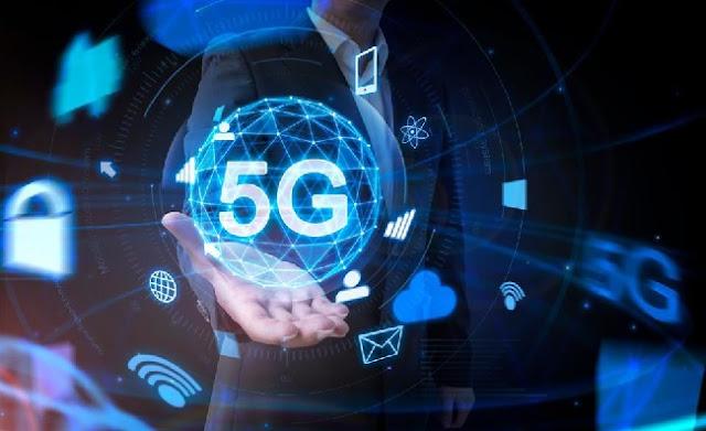 """Indonesia Perlu Memutuskan Implementasi 5G untuk """"WiFi"""" atau """"mobile""""?"""