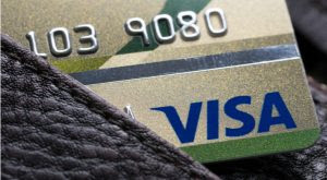 Visa Inc. and IFundWomen to support Women Entrepreneurs