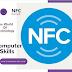 Qu'est-ce que le NFC, ses avantages et ses inconvénients