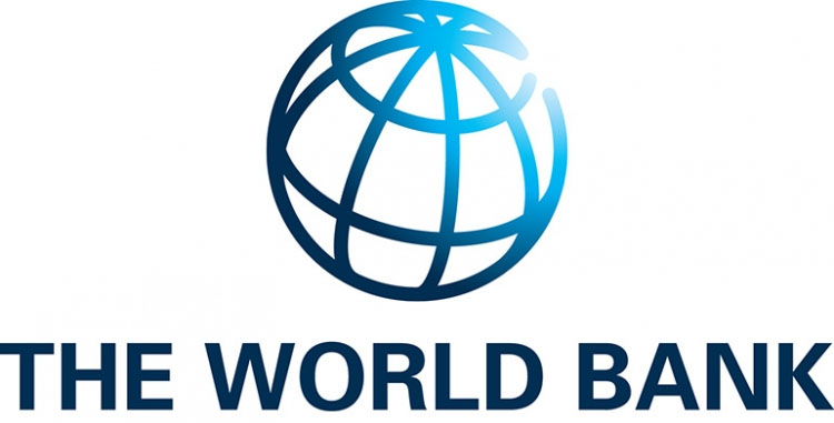 World Bank Approves $60 Million to Strengthen Nepal's Higher Education