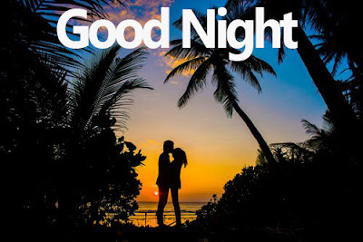 200+Beautiful Good Night Images  Pictures Photo  HD For Friends in 2020