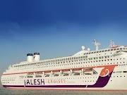 Zen Cruises Akan Hadirkan Liburan Kapar Persiar Kasino Pertama Di India