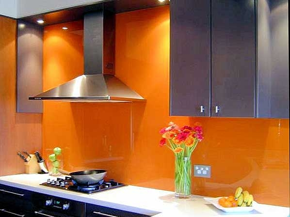 Least Expensive Kitchen Cabinets
