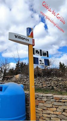 Villores-00
