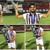 Limoeirense Raimundo Junior sagra-se campeão pernambucano