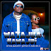 AUDIO | Khaligraph Jones x Msupa S - Watajua Hawajui | Download Mp3