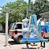 Hospital Rubén Zelaya ya cuenta con su propio generador de oxígeno medicinal