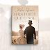 Último livro da série Irmãs Lyndon da Julia Quinn chega às livrarias