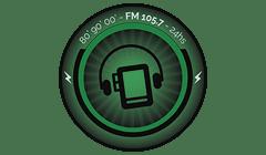 Radio Cell 105.7 FM
