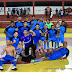 Feijó tem novo campeão do Campeonato Feijoense de Futsal