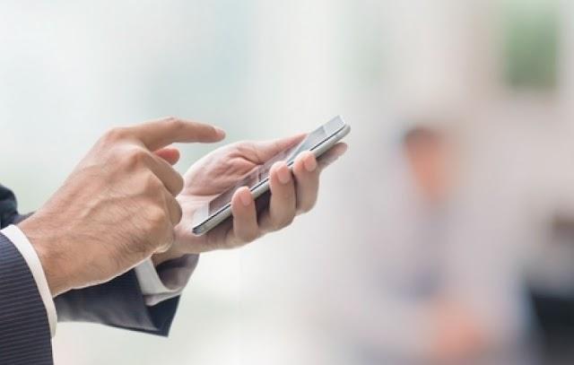 Έχετε μήνυμα από την Τροχαία στο κινητό σας; Μάλλον «φάγατε κλήση» και πρέπει να πληρώσετε-Τι λέει το SMS