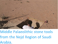 http://sciencythoughts.blogspot.co.uk/2016/03/middle-palaeolithic-stone-tools-from.html