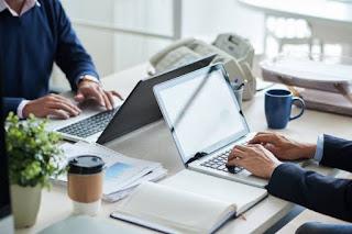 Perkembangan teknologi tentunya memiliki pengaruh positif bagi fungsi manajemen HR