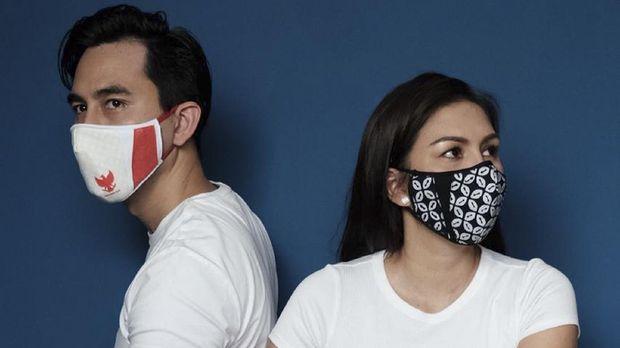 kini-masker-memiliki-kegunaan-sebagai-aksesori-fashion