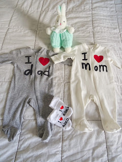 lastenvaatteet, vauvavanvaatteet, Ainu, ensipupu