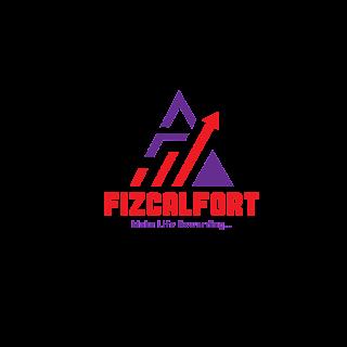 Fizcalfort Reviews: Is Fizcalfort a Legit Platform Or It's a Scam.