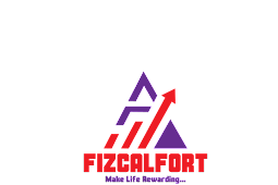 Fizcalfort Reviews: Is Fizcalfort a Legit Platform Or It's a Scam.