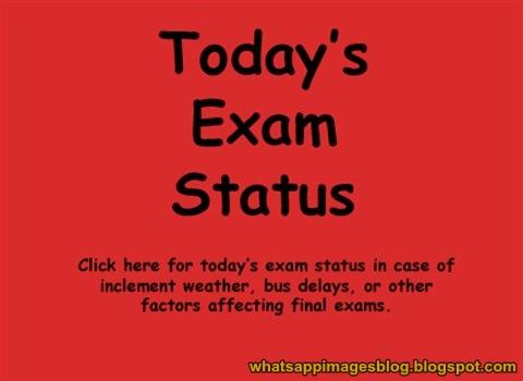 Whatsapp Status Whatsapp Dp Images Exam Tension Download