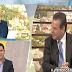Διευκρινίσεις από τον υφυπουργό Εργασίας για το έκτακτο επίδομα στους συνταξιούχους (video)