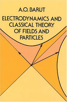 Electrodynamics Classical Theory