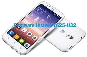 Download-Firmware-Huawei-Y625-U32-huawei y625-u32 firmware update 2017-huawei y625-u32 firmware sd card