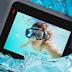 GoPro kondigt drie Hero 7-camera's aan