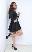 Payal Ghosh sizzling photo shoot-thumbnail-9