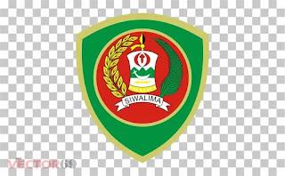 Logo Provinsi Maluku - Download Vector File PNG (Portable Network Graphics)