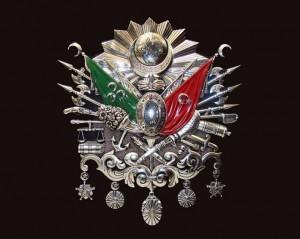 Osmanlı Devletinde Halk Sınıfları